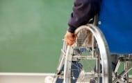 Handicap-de-nouvelles-mesures-pour-la-rentree-scolaire-2011