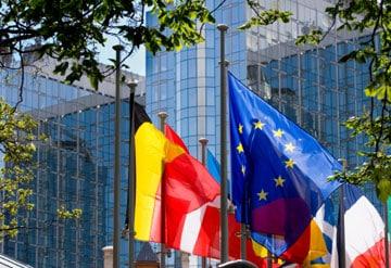 Les-directives-europeennes-sont-elles-efficaces