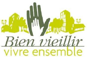 Personnes-agees-2-8-Label-Bien-vieillir-Vivre-ensemble-38-communes-primees