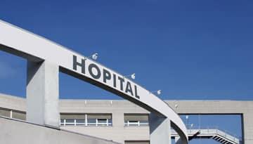 Nouvel-espace-statutaire-pour-les-personnels-techniques-hospitaliers