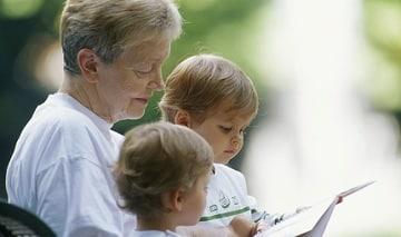 Personnes-agees-Pour-une-nouvelle-politique-du-bien-vieillir