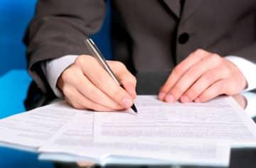 La-resiliation-des-contrats