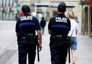 Police-Municipale-Comment-assurer-la-securite-en-toute-serenite