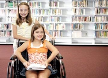 Eleves-handicapes-une-rentree-scolaire-2011-dans-de-meilleures-conditions