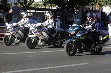 Gendarmerie-et-Police-Nationale-poursuivent-leur-rapprochement