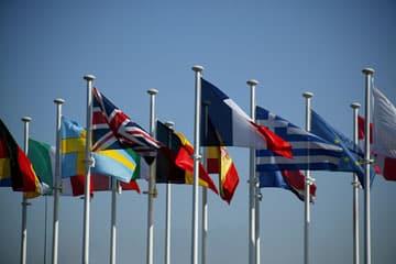 Mobilite-europeenne-et-internationale-pour-les-collegiens-et-lyceens