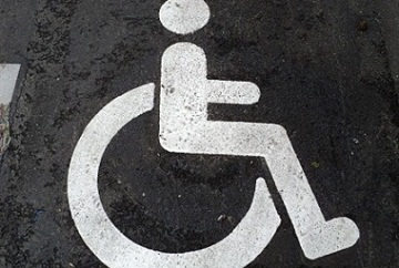 Handicap-les-beneficiaires-de-l-ACTP-et-de-la-PCH-forment-deux-populations-bien-distinctes