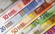 Emprunts-toxiques-et-collectivites-panique-or-not-panique