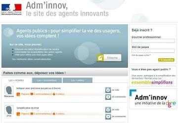 Adm-innov-le-concours-Lepine-en-ligne-des-fonctionnaires