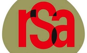 20-propositions-pour-ameliorer-le-RSA