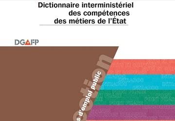 La-DGAFP-publie-un-dictionnaire-des-competences-des-metiers-de-l-Etat