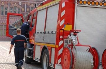 Sapeurs-Pompiers-signature-historique-ou-disposition-inegalitaire
