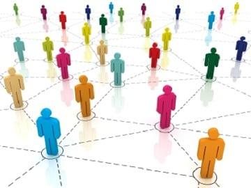 Evolution-des-effectifs-des-collectivites-ce-qu-en-disent-les-bilans-sociaux