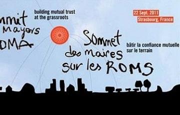 Creation-d-une-alliance-europeenne-des-villes-et-regions-pour-l-inclusion-des-Roms