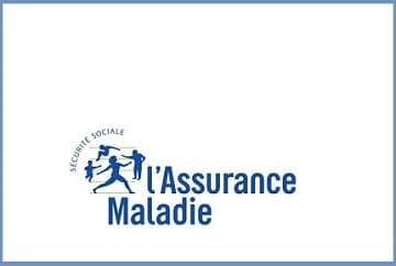 Lancement-de-la-campagne-2011-2012-de-vaccination-contre-la-grippe-saisonniere