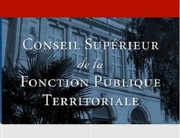 Philippe-Laurent-un-financier-pour-la-FPT