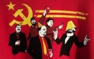 Nouvelles-regles-pour-les-syndicats-a-l-heure-des-elections-professionnelles