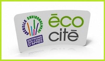 Eco-cites-une-centaine-d-operations-exemplaires-d-amenagement-durable-lancees-avant-2014