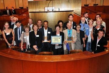 Les-quatre-CCAS-laureats-du-Prix-de-l-innovation-sociale-locale-2011