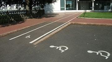 Un-memento-illustre-sur-l-accessibilite-des-petites-communes