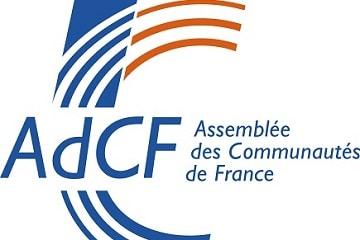 Les-projets-de-SDCI-desapprouves-par-de-nombreux-presidents-de-communautes