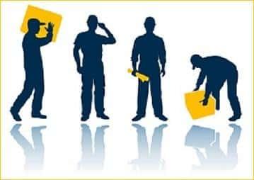 Le-rapport-annuel-2010-2011-sur-l-etat-de-la-fonction-publique-est-centre-sur-les-politiques-et-pratiques-de-ressources-humaines_reference