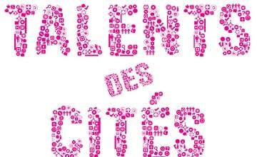 Les-Talents-des-cites-2011-recompenses