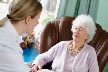 L-organisation-de-la-prise-en-charge-de-la-maladie-d-Alzheimer-evolue