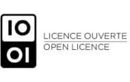 Une-licence-pour-le-partage-de-donnees-publiques