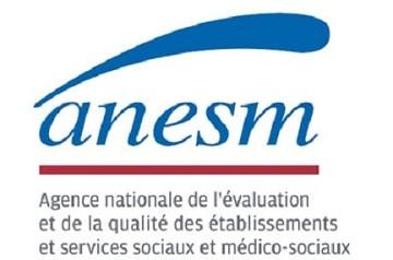 ANESM-bilan-des-evaluations-externes-au-30-juin-2011