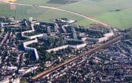 Zones-urbaines-sensibles-des-disparites-avec-les-autres-quartiers-de-l-agglomeration