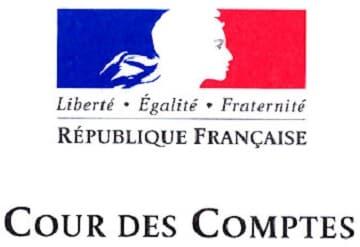 Rapport-de-la-Cour-des-comptes-sur-les-contrats-aides-1