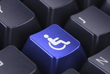 Les-travailleurs-handicapes-un-peu-plus-presents-dans-les-petites-entreprises-en-2009