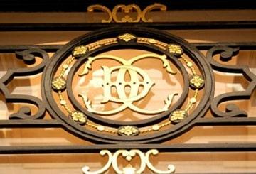 Rapport-de-la-Cour-des-comptes-sur-les-contrats-aides-2