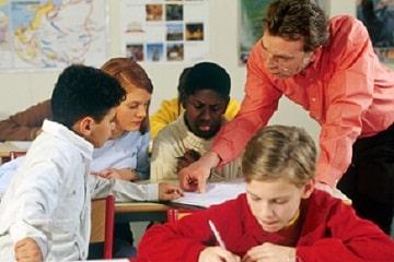 Evaluation-des-enseignants-vers-une-refonte-totale