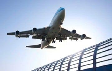 Un-plan-d-action-pour-diminuer-le-bruit-autour-des-aerodromes-parisiens