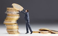 Investissements-et-baisse-des-dotations