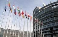Strasbourg-Bouygues-va-investir-200-millions-d-euros-dans-un-quartier-d-affaires