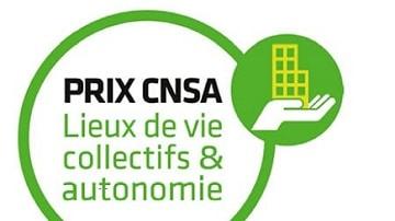 Le-Prix-CNSA-2012-Lieux-de-vie-collectifs-et-autonomie-est-lance