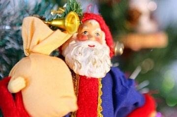 Tous-les-montants-de-la-prime-de-Noel