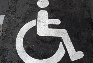 Accessibilite-8-collectivites-locales-primees-pour-leurs-realisations-novatrices