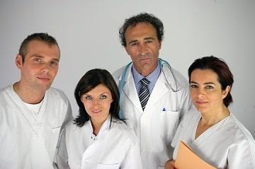 La-preretraite-amiante-dans-la-fonction-publique-hospitaliere-est-elle-necessaire-et-possible