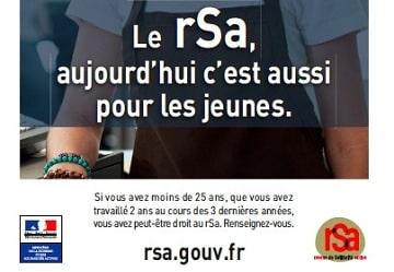 RSA-jeune-moins-de-10-000-beneficiaires-mi-2011