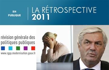 Les-RH-publiques-en-2011