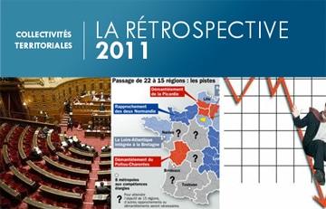 L-actualite-des-collectivites-locales-en-2011-c-etait