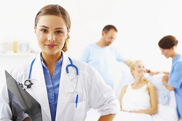 D-anciens-malades-dans-les-equipes-soignantes-en-psychiatrie