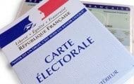 Handicap-mental-une-association-demande-une-information-simplifiee-sur-les-elections