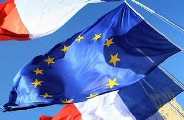 Les-collectivites-locales-europeennes-ont-depense-plus-de-2000-milliards-d-euros-en-2010