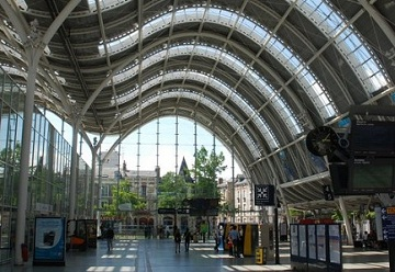 Une-charte-pour-le-reamenagement-durable-autour-des-gares-des-petites-et-moyennes-communes