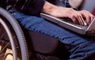 Insertion-professionnelle-des-handicapes-la-fonction-publique-en-progression